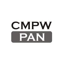 CMPW PAN LOGO