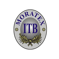 logo Moratex
