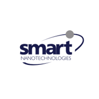 logo Smart Nanotechnologies
