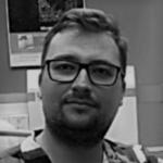 Adrian Radoń