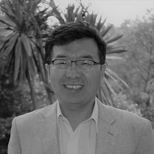 Jung Yong Kim