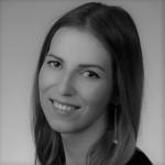 Katarzyna Młynarek