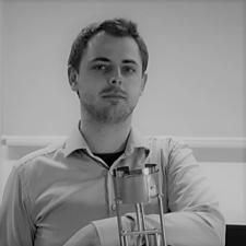 Łukasz Bodek