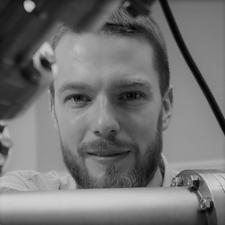 Piotr Ciochoń