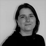 Sandrine Cammas-Marion