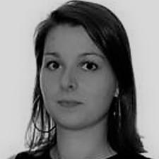 Weronika Smok