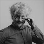 Zbigniew Nawrat