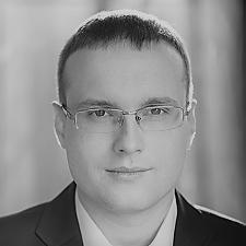 Piotr Kowalczewski