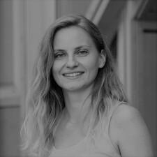Susanne Resch