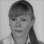 Aneta Słodek