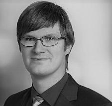 Mathias Köhler