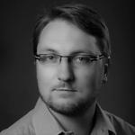 Mikołaj Gołuński